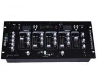 DJM103USB-REC mikšeris DJ su USB
