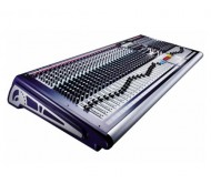 GB4-24 pultas Soundcraft
