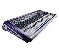 GB4-24 pultas Soundcraft