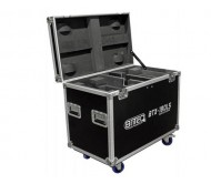 CASE FOR 2xbtx-180LS dėžė