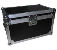 FC2350 dėžė LMH330LED, LMH350LED, LMH360LED šv. efektams