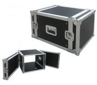 Rackcase 8U dėžė