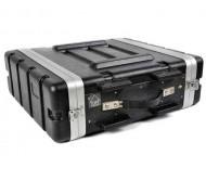 RC3U transportavimo dėžė