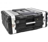 RC4U transportavimo dėžė