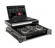 Case for Controller + Laptop dėžė