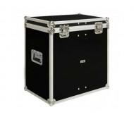 Case for 2x BT-BEAM60 dėžė