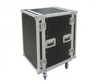 Rackcase 16U dėžė