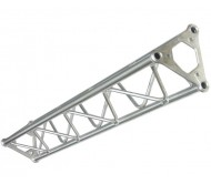 SD 15100 ALU TRUSS Trio 150, L=1m