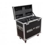 CASE FOR 2x BT-150LS dėžė