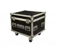 CASE Mk2 for 4x BT-W19L10 ZOOM dėžė