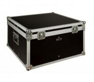 CASE for 4x TORNADO 7 dėžė