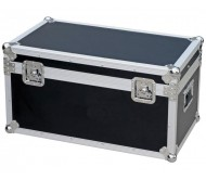 FLIGHT CASE for FOLLOWSPOT dėžė