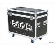 FLIGHT CASE for BT250/BT575 dėžė