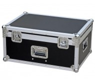 LIGHT EFFECT CASE 1 dėžė