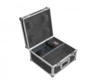 LIGHT EFFECT CASE 3 dėžė