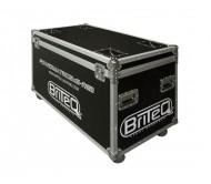 POWERMATRIX5x5-CASE dėžė