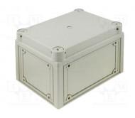 CP-11-75 dėžutė X:180mm Y:250mm Z:158mm
