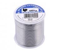 RH63-2.0-1kg lydmetalis
