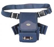 ST2012H krepšys įrankiams