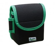 ST5204 krepšys įrankiams