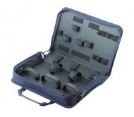 ST8BA krepšys įrankiams