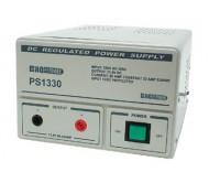 PS1330 maitinimo blokas 13.8V/30A