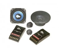 V-42RK komponentiniai garsiakalbiai (rinkinys) 4