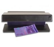 ZLUV220/2 pinigų tikrintuvas