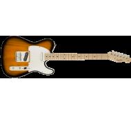 SQ AFF TELE MN 2TS elektrinė gitara