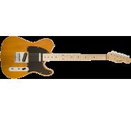 SQ AFF TELE MN BTB elektrinė gitara