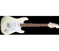 SQ BULLET TREM AWT elektrinė gitara