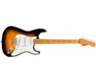 SQ CV 50s STRAT MN 2TS elektrinė gitara