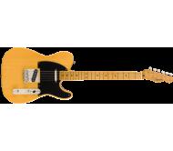 SQ CV 50s TELE MN BTB elektrinė gitara