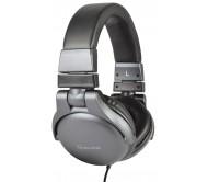CSH40VC komfortiškos ausinės su garso reguliatoriumi