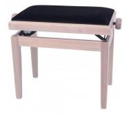 130170 kėdutė pianinui