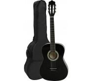 PS500046150 klasikinės gitaros rinkinys CATALUNA 3/4