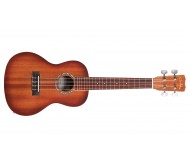 15CM-E elektro-akustinė ukulelė