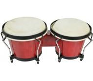 176.422 bongos