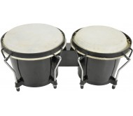 176.423 bongos