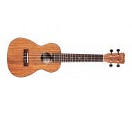 23C koncertinė ukulelė