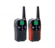270.505 pasikalbėjimo įrenginys MIDLAND G5C