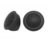 30-591 aukštų dažnių garsiakalbiai, D:54mm 100W 4omų