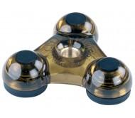 415341 grindų apsauga styginiams instrumentams