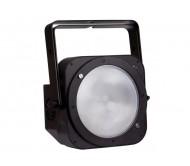 COB SLIM100-RGB prožektorius LED