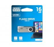 66-254 laikmena USB 2.0 16GB