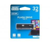 66-255 laikmena USB 2.0 32GB