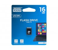 66-258 laikmena USB 2.0 16GB