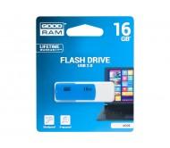 66-264 laikmena USB 2.0 16GB