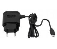 75-884 įkroviklis 5V/2.1A Micro USB