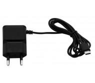 75-888 maitinimo šaltinis 5V/2.1A USB type-C